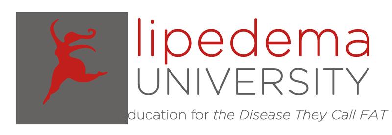Lipedema University
